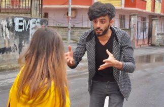 En güzel Kürtçe Komik Video