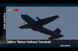 Radarları kör eden Türk yapımı sistem: KORAL
