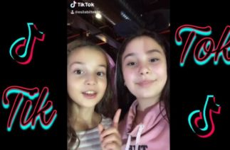 TİK TOK VİDEOS 14 (Musical.ly Videos) #tiktok#esilabiltekin