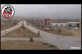 TRAFİK KAZALARI MOBESE TRAFİK KAZASI GÖRÜNTÜLERİ 1(BİR) İNANILMAZ GÖRÜNTÜLER traffic accidents