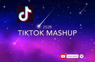 TikTok mashup (clean)2020