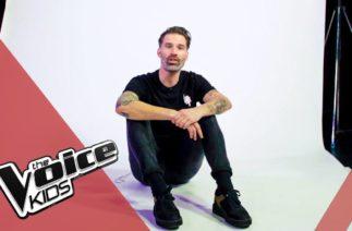 Wat is TikTok? | The Voice Kids | VTM