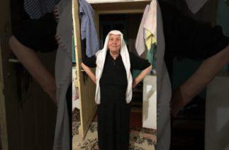 Yanlış hap içen annemin traji komik halleri :) #kırıkkale