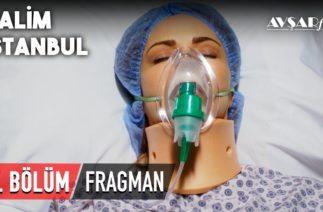 Zalim İstanbul 34. Bölüm Fragmanı (HD)
