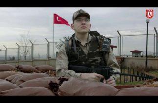 ASELSAN İHA-savarların Türk güvenlik güçlerine teslimatları sürüyor
