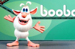 Booba – Canlı yayın 🔴 LIVE – Çocuklar için komik karikatürler – Booba ToonsTV #EvdeKal