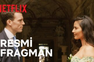 Love Wedding Repeat | Resmi Fragman | Netflix