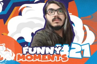 Playerbros Funny Moments #21