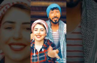 Yeni Kürtçe Tiktok Videolar #kürtçe #Tiktok #kurdish Abone ol 🥰🥰🥰