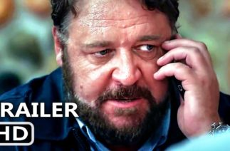 UNHINGED Official Trailer (2020) Russell Crowe, Thriller Movie HD