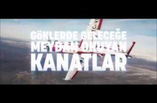 Azerbaycan Devlet TV İctimai: Türkiye'den İHA, SİHA, Altay Tankı ve Atak Helikopteri Alacağız