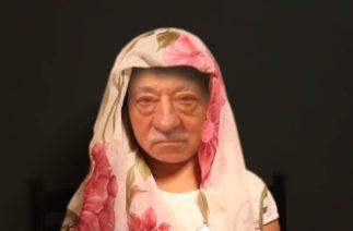 Komik Klip – Ekrem İmamoğlu Binali Yıldırım Tayyip Erdoğan – komik kısa montaj videoları izle