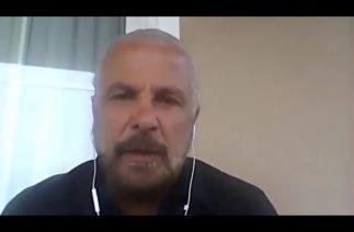 Mete Yarar'ın pazartesi açıklayacağı büyük savunma sanayi süprizi hakkındaki açıklaması