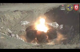 Nüfuz edici bomba (NEB)