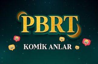 Point Blank Ramazan Turnuvası Komik Anlar