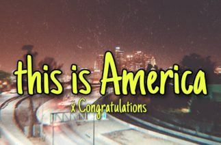 Post Malone – Congratulations X This Is America Carneyval Mashup(Tiktok Songs) this is america remix