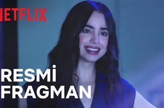 Ritmi Hisset | Resmi Fragman | Netflix