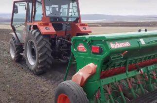 #Tiktok Etkileyici Traktör Videoları #103