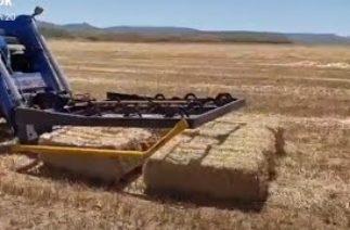 #Tiktok Etkileyici Traktör Videoları #106