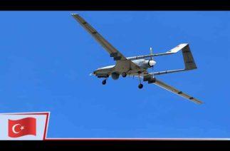 Türk İHA'ları, Altay tankı ve Atak helikopteri Azerbaycan'ın gündeminde