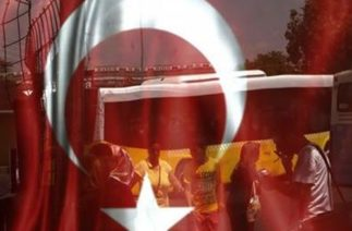 Türkiye'de OHAL'in bilançosu