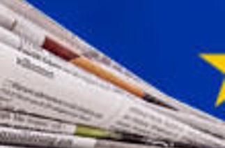 08.01.2014 – Avrupa basınından özetler