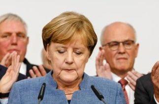 29.09.2017 – Alman basınından özetler
