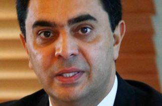 'AB, Kıbrıs hatasını düzeltmeli'