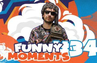 BAŞARAMADIK ABİ! – Playerbros Funny Moments #34