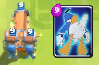 """""""CLASH ROYALE in 2020″👈 ULTIMATE Clash Royale Funny Moments,Montage,Fails and Wins Compilation !"""