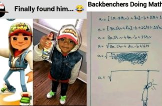 Funny Memes That Will Make You Laugh #64 | Funny Meme | Dank Memes | Sunshine Meme | Hilarious Memes