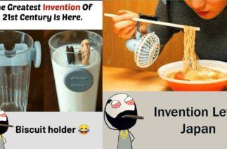 Funny Memes That Will Make You Laugh #67 | Funny Meme | Dank Memes | Sunshine Meme | Hilarious Memes