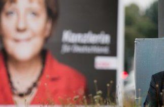 'Her halükarda kazanan Merkel olacak'