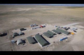 Hisar-O Orta Menzilli Hava Savunma Füzesi ilk uçuşlu testi