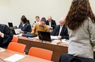 NSU cinayetlerini 2. araştırma komisyonu aydınlatacak