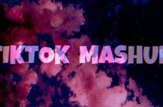 TikTok Mashup 2020 💜 (Not Clean) Live
