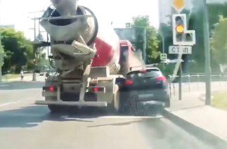 Trafik kazaları 2