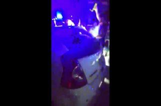 bilecik trafik kazası