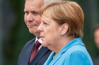 11.07.2019 – Alman basınından özetler