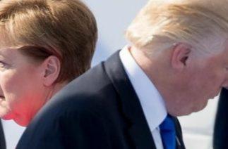13.08.2020 – Alman basınından özetler