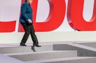 14.02.2020 – Alman basınından özetler