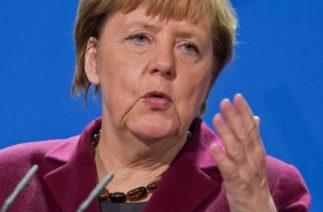 21.11.2016 – Alman basınından özetler