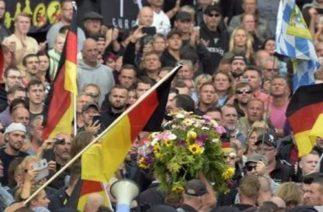 28.08.2018 – Alman basınından özetler