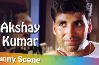 Akshay Kumar Most Funny Scene – Deewane Hue Pagal -Shahid Kapoor – Paresh Rawal