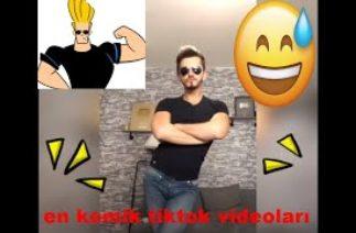 Belgo Türkün En Komik Tiktok Videoları