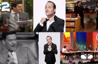(Beyaz – 3Adam – EYS – Tolga Çevik) Komik Sahneler & Duygusal Anlar & Laf Sokmalar #2