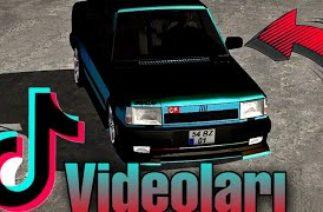 CAR PARKİNG tiktok videoları #10 / (SİZİN VİDEOLARINIZ)