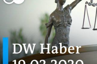 DW Haber – 19.02.2020