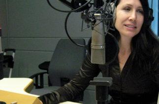 DW Türkçe'nin 11 Ekim 2013 tarihli radyo yayını