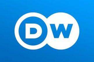 DW Türkçe'nin 23 ağustos 2013 tarihli radyo yayını